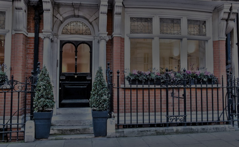 London_International_Medical_Centre